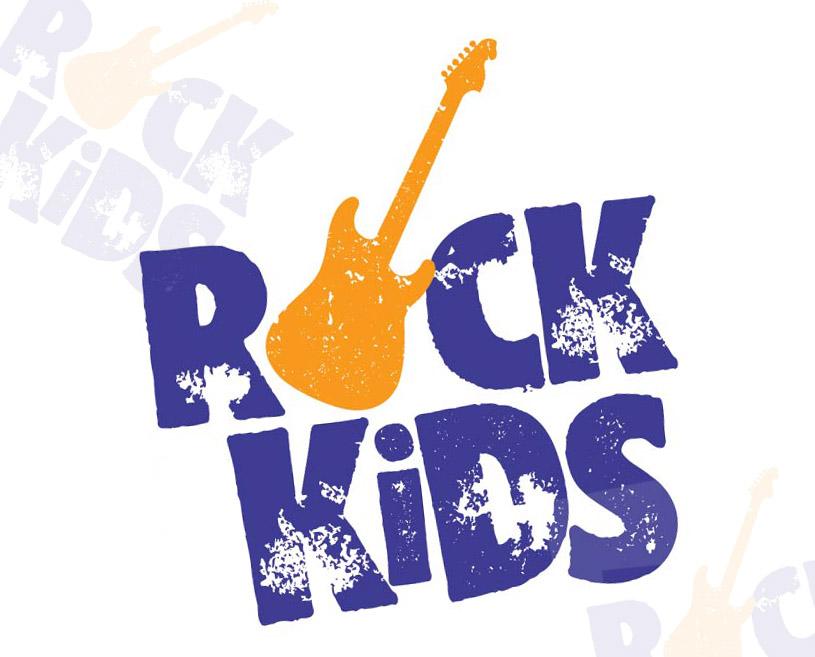 968016c3065f Vestiti per bimbi rock!