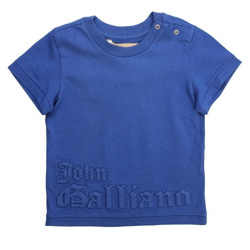 john galliano 00w28bjaablg840