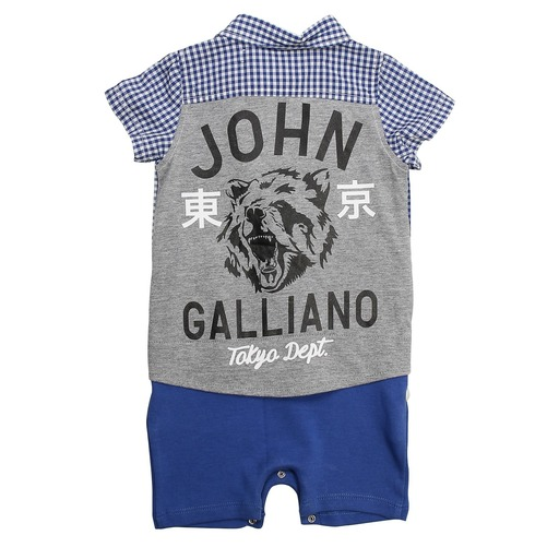 john galliano 00w28pjaa1pg840